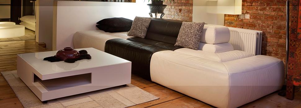 muebles-m-garcia-banner
