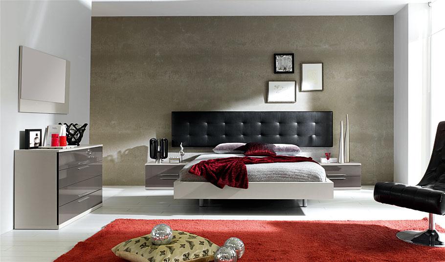 Muebles-Dormitorio-Diseño-Manlun