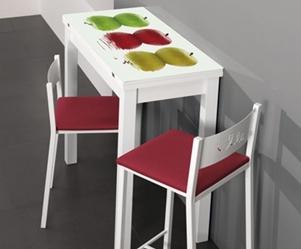 mesa-mileium-1_o-personalizada