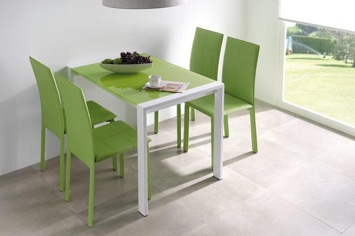 AC Mobles | mesas-de-cocina-baratas