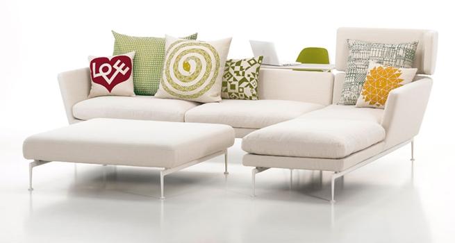 sofas-por-modulos-2
