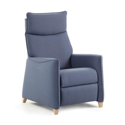 Sillon-reclinable-Tribeca-407x407