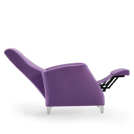 sillon-reclinable-koala-562x562