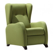 sillon-relax-derby-562x562